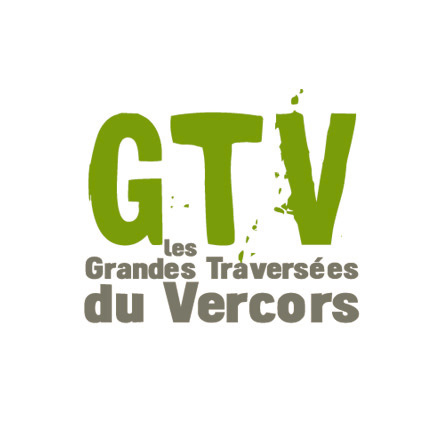 traversees-tour-vercors-gtv